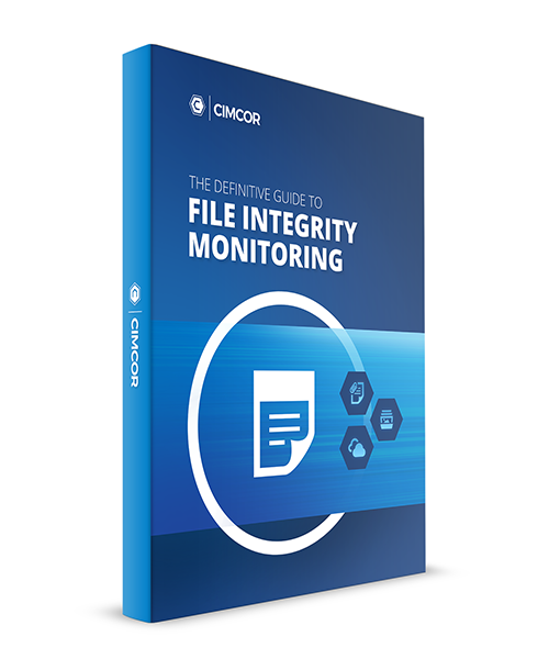 File Integrity Monitoring Guide