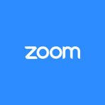 zoom white